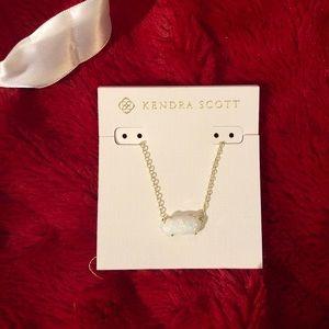 Kendra Scott Jewelry - NIB Kendra Scott Necklace